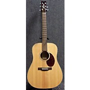 Jasmine JD37 Acoustic Electric Guitar