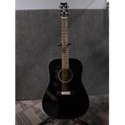 Jasmine JD39 Acoustic Guitar