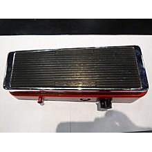 Dunlop JD4S Rotovibe Vibrolla Effect Pedal
