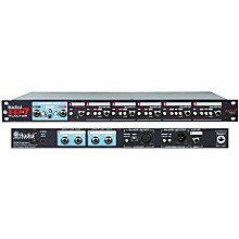 Radial Engineering JD7 Injector Guitar Signal Distribution System