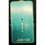 Joyo JDI-01 Effect Pedal