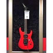Jackson JDR-94 Solid Body Electric Guitar