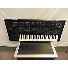 Roland JDXA Synthesizer
