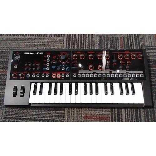 Roland JDXI Synthesizer