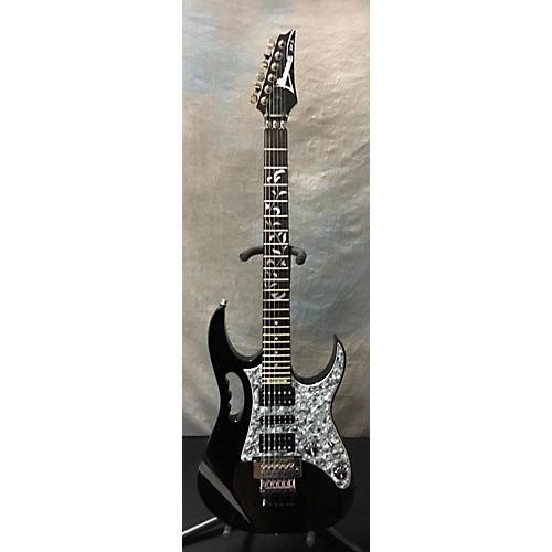 Ibanez JEM555 Steve Vai Signature Electric Guitar-thumbnail