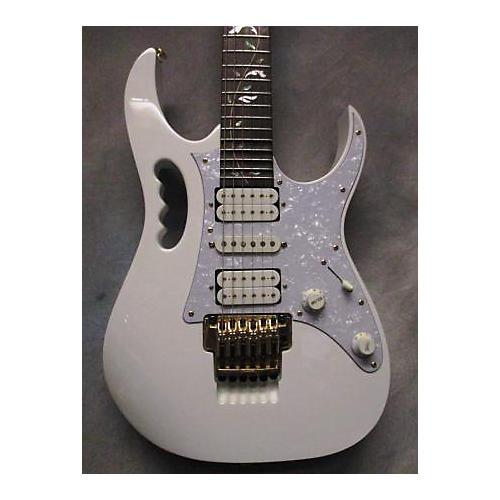Ibanez JEM70V Steve Vai Signature Electric Guitar-thumbnail