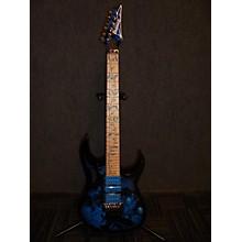 Ibanez JEM77FP Steve Vai Signature Electric Guitar
