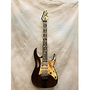 Ibanez JEM77WDP Solid Body Electric Guitar