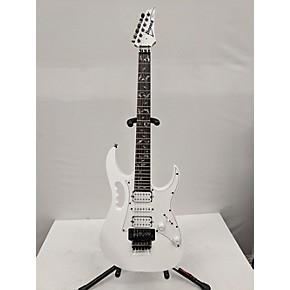 used ibanez jemjr 1p 01 electric guitar guitar center. Black Bedroom Furniture Sets. Home Design Ideas