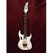 Ibanez JEMJR 1P01 Solid Body Electric Guitar