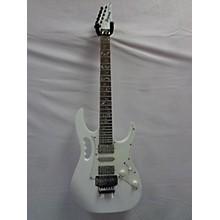 Ibanez JEMJR STEVE VAI SIGNATURE Electric Guitar