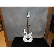 Ibanez JEMJR Solid Body Electric Guitar