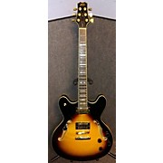 Peavey JF-1 Hollow Body Electric Guitar