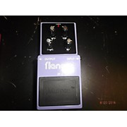Johnson JF-2 Effect Pedal