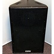 EAW JF200E Unpowered Speaker