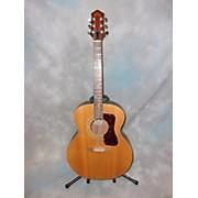 Guild JF4-NT Acoustic Guitar