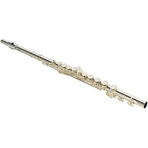 Jupiter JFL700 Deluxe Standard Flute by Jupiter