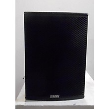 EAW JFX560 Unpowered Speaker