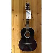 Johnson JG-100-B Acoustic Guitar