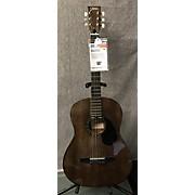 Johnson JG100 Acoustic Guitar