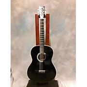 Johnson JG100B Acoustic Guitar
