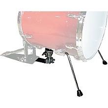 Pearl JG16 Jungle Jig floor tom to Bass Drum converter Kit