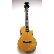 Johnson JG50NA Acoustic Electric Guitar