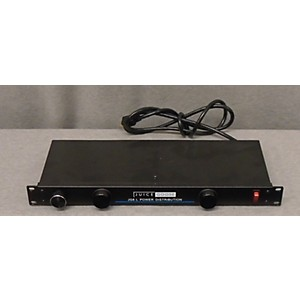 Pre-owned Juice Goose JG8.L Power Conditioner