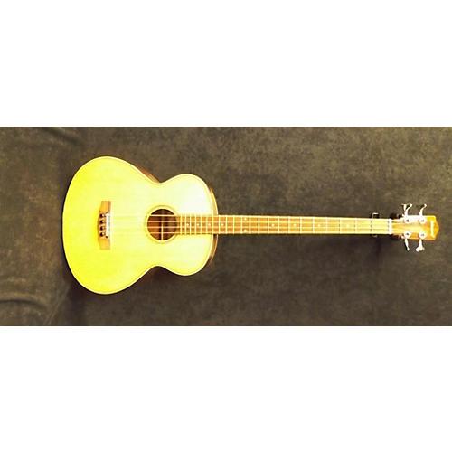 Johnson JGB30 Acoustic Bass Guitar