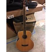 Johnson JGB60EN 5-STRING Acoustic Bass Guitar