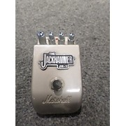 Marshall JH-1 Effect Pedal