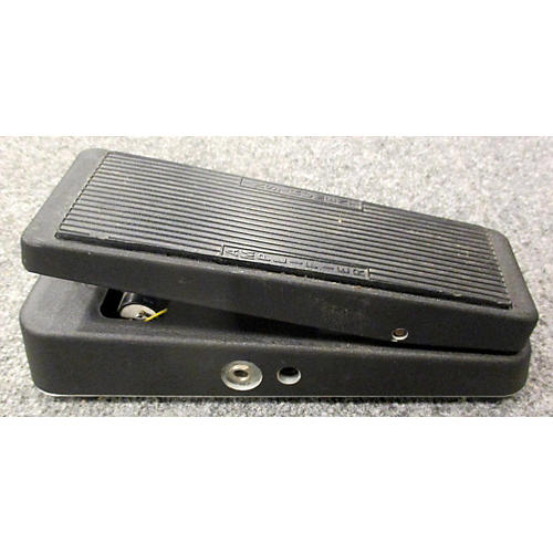 Dunlop JH-1 Jimi Hendrix Wah Effect Pedal-thumbnail