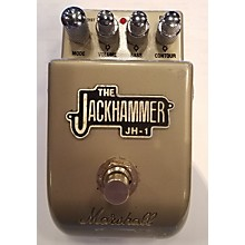 Marshall JH1 Effect Pedal