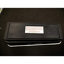 Dunlop JH1D Effect Pedal