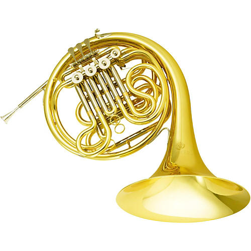 Jupiter JHR1100 Series Double Horn