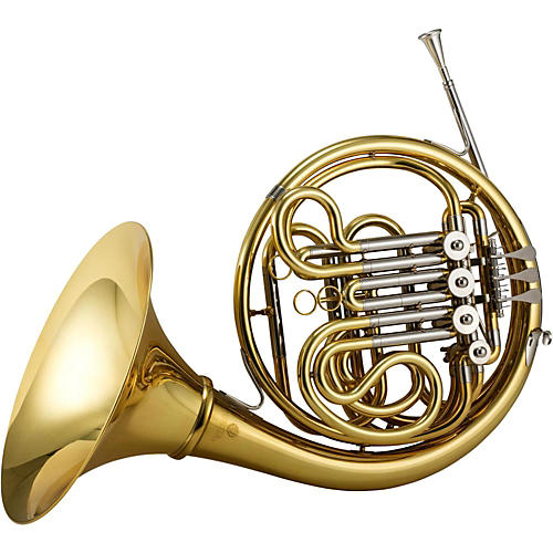 Jupiter JHR1110 Performance Series French Horn-thumbnail