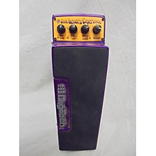 Digitech JIMI HENDRIX EXPERIENCE Multi Effects Processor