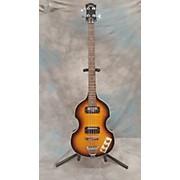 Johnson JJ200 Electric Bass Guitar