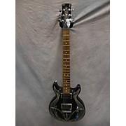 Jackson JJ4 Electric Guitar