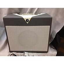 Divided By 13 JJS31 Tube Guitar Combo Amp