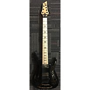 Schecter Guitar Research JL7FR Electric Guitar