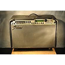 Johnson JM-150 Guitar Combo Amp