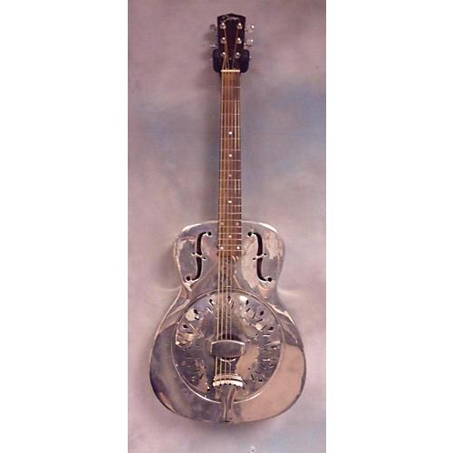 Johnson JM-998-D Resonator Guitar