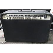 Johnson JM120 Guitar Combo Amp
