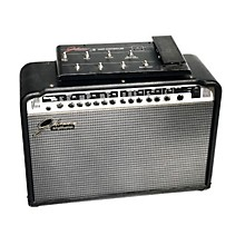 Johnson JM120 Guitar Combo Amp