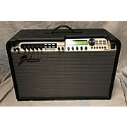 Johnson JM150 Guitar Combo Amp