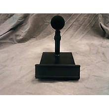 Joemeek JM27 Condenser Microphone