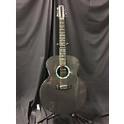 RainSong JM3000 Acoustic Electric Guitar
