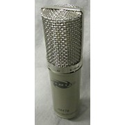 Joemeek JM47A Condenser Microphone