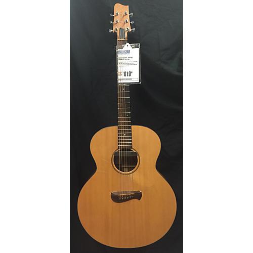 Tacoma JM9 Acoustic Guitar